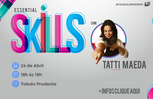 imagem-https://www.toledoprudente.edu.br/Noticias/6763-palestra-apresenta-habilidades-de-essential-skills-e-mindset