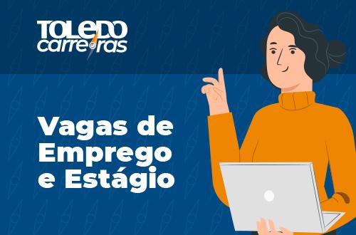 imagem-https://noticias.toledoprudente.edu.br/noticia/2020/11/toledo-carreiras-oferece-vagas-exclusivas-a-alunos-e-egressos-da-toledo-prudente