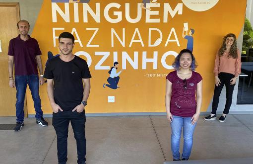 imagem-https://noticias.toledoprudente.edu.br/noticia/2020/11/alunos-da-toledo-prudente-participam-de-projeto-em-parceria-com-a-unesp-