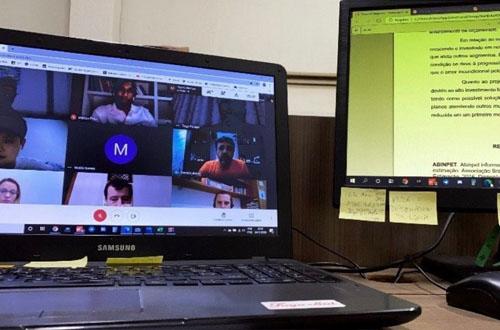imagem-https://noticias.toledoprudente.edu.br/noticia/2020/11/alunos-de-administracao-apresentam-planos-de-negocios-do-my-startup-