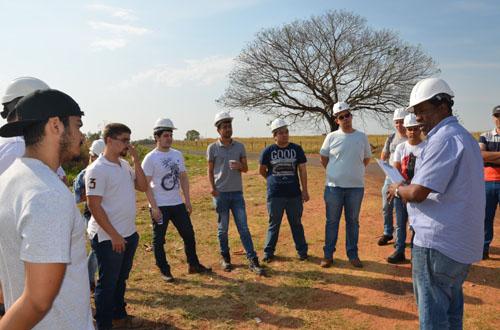 imagem-https://noticias.toledoprudente.edu.br/noticia/2020/11/melhor-curso-da-regiao-engenharia-civil-da-toledo-prudente-e-tambem-o-7-melhor-do-estado-