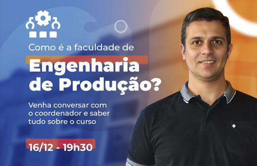 imagem-https://noticias.toledoprudente.edu.br/noticia/2020/12/tem-interesse-em-engenharia-de-producao-bate-papo-fala-de-uma-das-profissoes-mais-bem-remuneradas