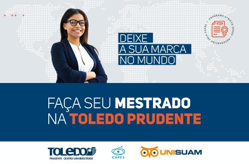 imagem-https://noticias.toledoprudente.edu.br/noticia/2021/1/toledo-prudente-abre-inscricoes-para-mestrado-profissional-