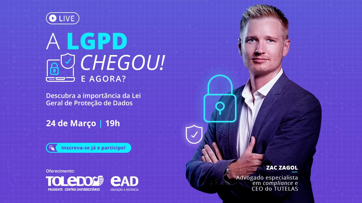 imagem-https://noticias.toledoprudente.edu.br/noticia/2021/3/ead-toledo-prudente-realiza-live-gratuita-sobre-a-lgpd