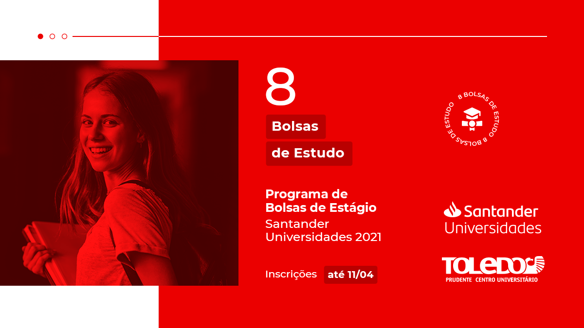 imagem-https://noticias.toledoprudente.edu.br/noticia/2021/3/toledo-prudente-e-santander-universidades-oferecem-bolsas-de-estudo-de-12-meses-