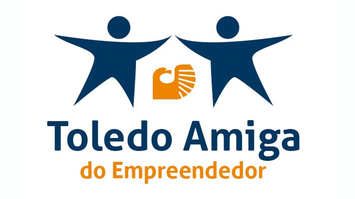 """imagem-https://noticias.toledoprudente.edu.br/noticia/2021/4/toledo-amiga-do-empreendedor-traz-""""encontro-com-o-especialista"""""""
