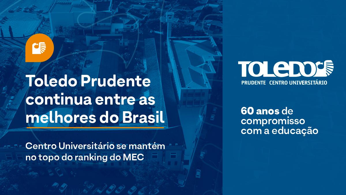 imagem-https://noticias.toledoprudente.edu.br/noticia/2021/4/toledo-prudente-continua-entre-as-melhores-do-brasil