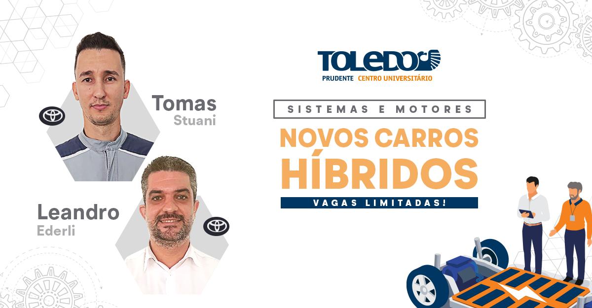 imagem-https://noticias.toledoprudente.edu.br/noticia/2021/5/toledo-prudente-e-toyota-promovem-palestra-sobre-carros-hibridos-a-alunos