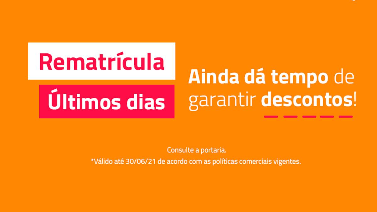 imagem-https://noticias.toledoprudente.edu.br/noticia/2021/7/em-nova-fase-rematricula-da-toledo-prudente-continua-oferecendo-descontos-