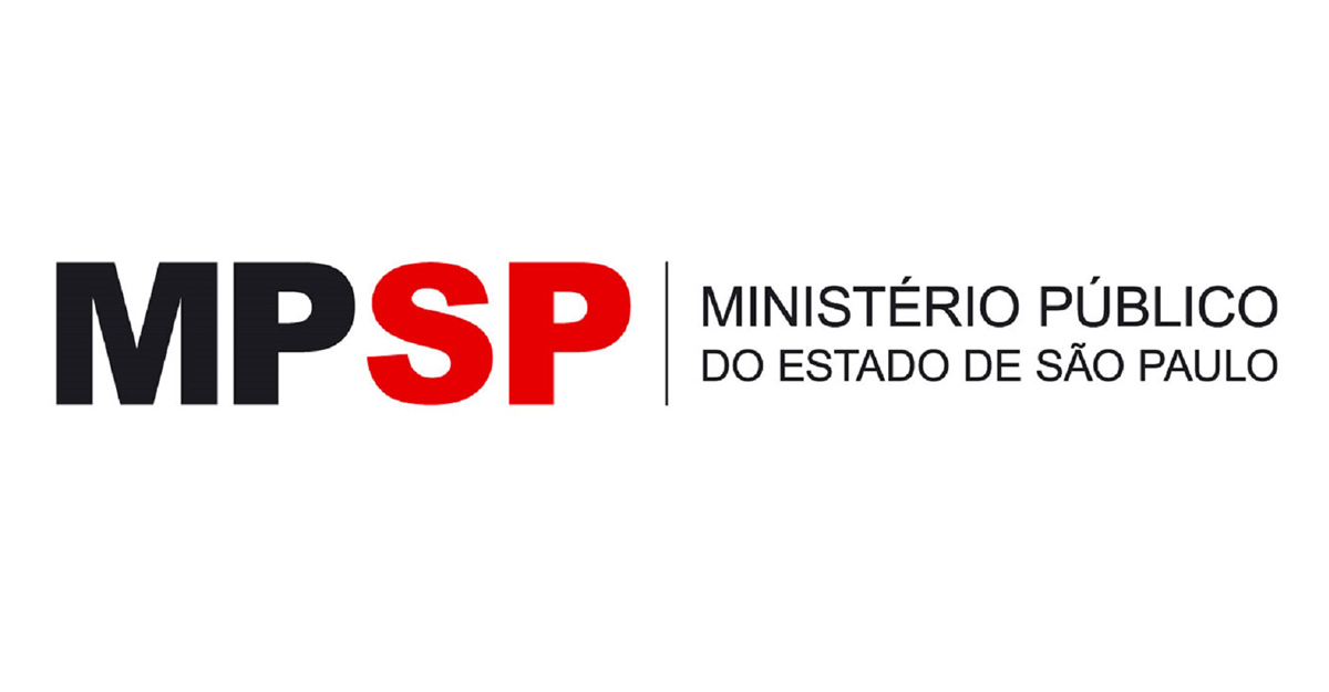 imagem-https://noticias.toledoprudente.edu.br/noticia/2021/8/mpsp-abre-inscricoes-para-concurso-de-estagio-para-alunos-da-graduacao-e-pos-graduacao-