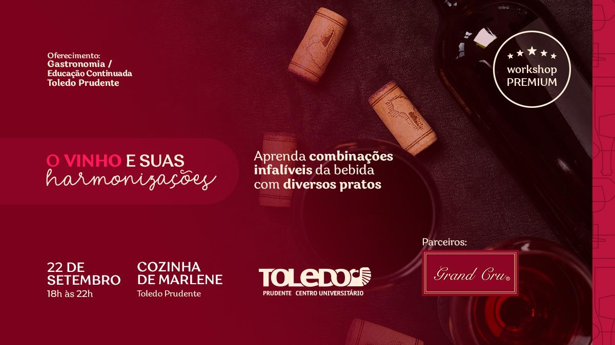 """imagem-https://noticias.toledoprudente.edu.br/noticia/2021/9/workshop-""""o-vinho-e-suas-harmonizacoes""""-apresenta-combinacoes-da-bebida-com-sabores-dos-alimentos"""