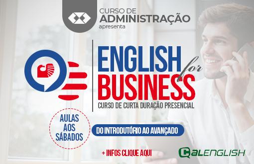 imagem-https://www.toledoprudente.edu.br/Noticias/6725-curso-de-ingles-tem-prazo-de-inscricao-prorrogado
