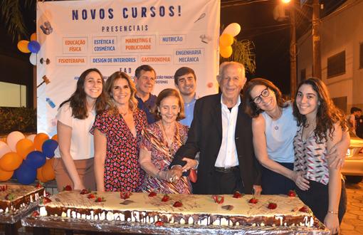 imagem-https://toledoprudente.edu.br/Noticias/6957-novos-cursos-e-ead-sao-novidades-da-toledo-para-2020
