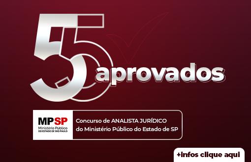 imagem-https://toledoprudente.edu.br/Noticias/6761-direito-da-toledo-aprova-55-no-concurso-do-ministerio-publico