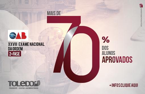 imagem-https://toledoprudente.edu.br/Noticias/6841-toledo-confirma-tradicao-e-aprova-mais-na-prova-da-oab