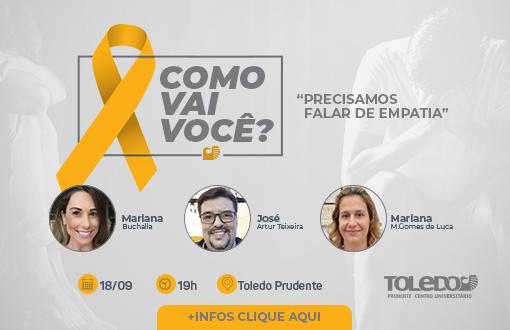 imagem-https://noticias.toledoprudente.edu.br/noticia/2019/9/setembro-amarelo-vamos-falar-sobre-empatia
