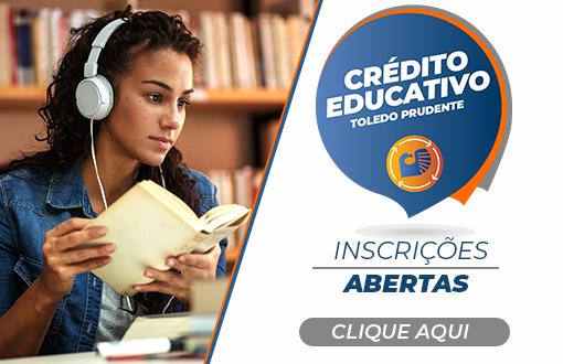 imagem-https://toledoprudente.edu.br/Noticias/8042-toledo-prudente-abre-inscricao-para-credito-educativo-2020