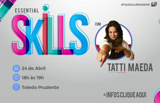 imagem-https://toledoprudente.edu.br/Noticias/6763-palestra-apresenta-habilidades-de-essential-skills-e-mindset