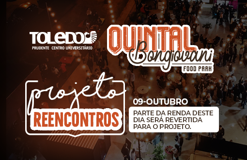 imagem-https://www.toledoprudente.edu.br/Noticias/6973-quintal-bongiovani-tera-renda-revertida-para-projeto-da-toledo