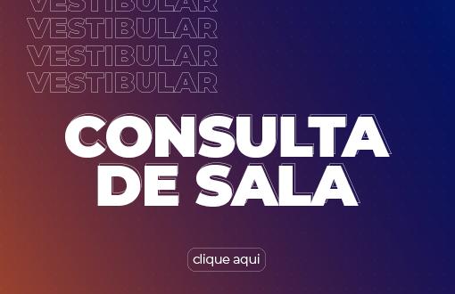 imagem-https://toledoprudente.edu.br/sistemas/vestibular/buscainscricao.aspx