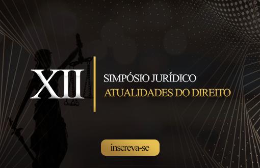 imagem-https://toledoprudente.edu.br/Noticias/6779-vem-ai-xii-simposio-juridico-atualidades-do-direito