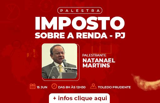 imagem-https://toledoprudente.edu.br/Noticias/6837-palestra-esclarece-sobre-o-imposto-de-renda-pessoa-juridica