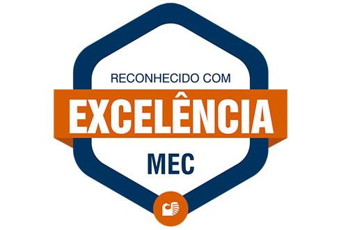 imagem-https://toledoprudente.edu.br/Noticias/6828-mec-reconhece-com-excelencia-curso-de-engenharia-civil