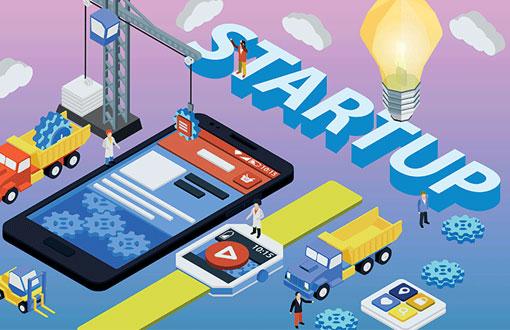 imagem-https://toledoprudente.edu.br/Noticias/6830-competicao-de-startups-movimentara-toledo-prudente
