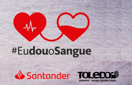 imagem-https://toledoprudente.edu.br/Noticias/6911-campanha-mobiliza-para-doacao-de-sangue